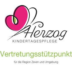 Vertretungsstützpunkt Kindertagespflege Herzog -